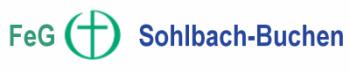 FeG Sohlbach-Buchen
